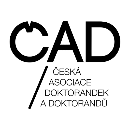 The Czech Association of Doctoral Candidates (ČAD)