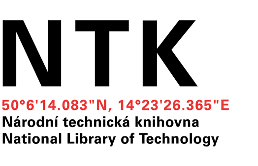 The National Library of Technology (NTK)